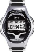 Zegarek męski Timex marathon T52852 - duże 1