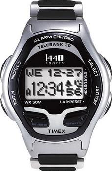 Timex T52852 Marathon