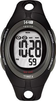 Timex T52891 Marathon