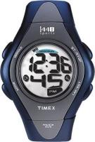 Zegarek męski Timex młodzieżowe T52913 - duże 1