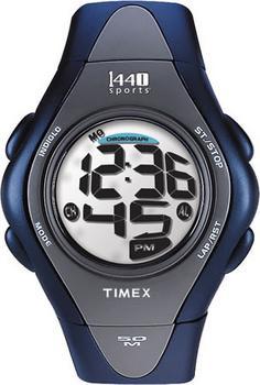 T52913 - zegarek męski - duże 3