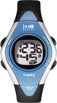 Zegarek Timex T52922 - duże 1