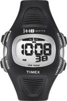 Zegarek męski Timex marathon T52952 - duże 1