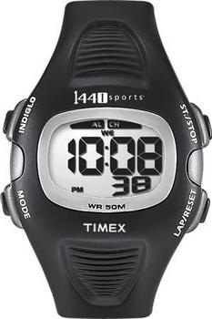 Zegarek Timex T52952 - duże 1