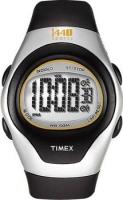 Zegarek męski Timex marathon T52991 - duże 1