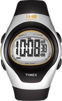 Timex T52991 Marathon