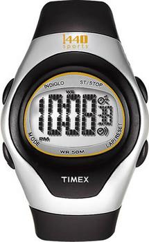 Zegarek Timex T52991 - duże 1