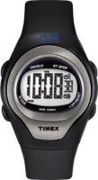 Zegarek damski Timex marathon T53012 - duże 1