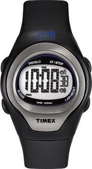 Zegarek Timex T53012 - duże 1