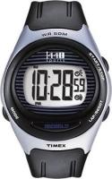 Zegarek męski Timex marathon T53032 - duże 1