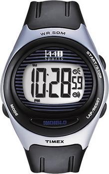 Zegarek Timex T53032 - duże 1