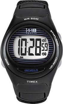 Timex T53042 Marathon