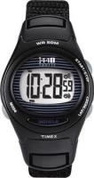 Zegarek damski Timex marathon T53052 - duże 1