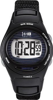 Zegarek Timex T53052 - duże 1