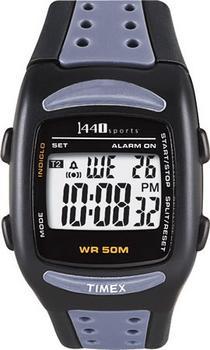 Zegarek Timex T53071 - duże 1