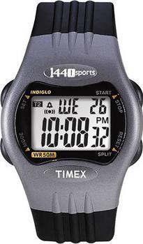 Timex T53112 Marathon