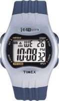Zegarek męski Timex marathon T53121 - duże 1