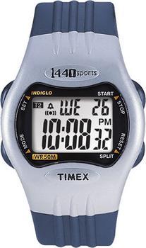 Zegarek Timex T53121 - duże 1