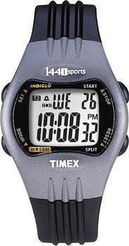 T53131 - zegarek damski - duże 3