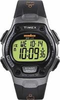 Zegarek męski Timex ironman T53151 - duże 1