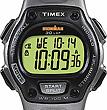 Zegarek męski Timex ironman T53151 - duże 2