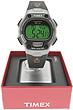 Zegarek męski Timex ironman T53151 - duże 3