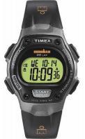Zegarek damski Timex ironman T53161 - duże 1