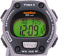 Zegarek damski Timex ironman T53161 - duże 2