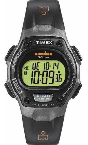 T53161 - zegarek damski - duże 3