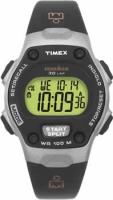 Zegarek damski Timex ironman T53163 - duże 1