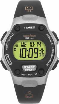Zegarek Timex T53163 - duże 1