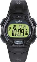 Zegarek męski Timex ironman T53331 - duże 1