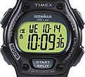 Zegarek męski Timex ironman T53331 - duże 2