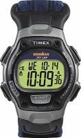 Zegarek męski Timex ironman T53351 - duże 1