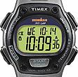 Zegarek męski Timex ironman T53351 - duże 2