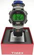 Zegarek męski Timex ironman T53351 - duże 3