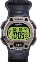 Zegarek męski Timex ironman T53361 - duże 2