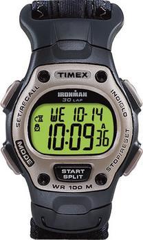 Zegarek Timex T53361 - duże 1