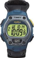 Zegarek męski Timex ironman T53371 - duże 1