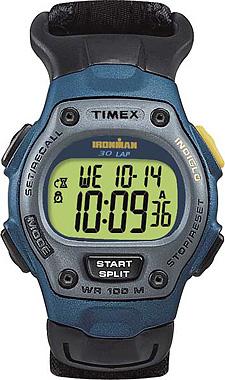 Zegarek Timex T53371 - duże 1