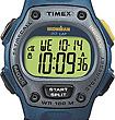 Zegarek męski Timex ironman T53371 - duże 2
