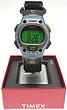 Zegarek męski Timex ironman T53371 - duże 3