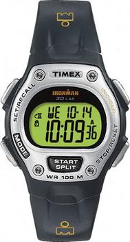 Timex T53391 Ironman