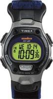 Zegarek męski Timex ironman T53401 - duże 2