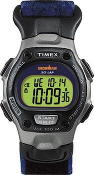 Zegarek Timex T53401 - duże 1