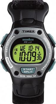 Zegarek męski Timex ironman T53413 - duże 1