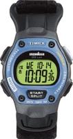 Zegarek damski Timex ironman T53422 - duże 1