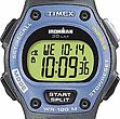 Zegarek damski Timex ironman T53422 - duże 2