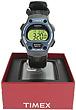 Zegarek damski Timex ironman T53422 - duże 3