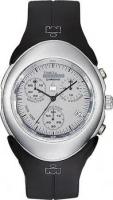 Zegarek męski Timex ironman T53452 - duże 1